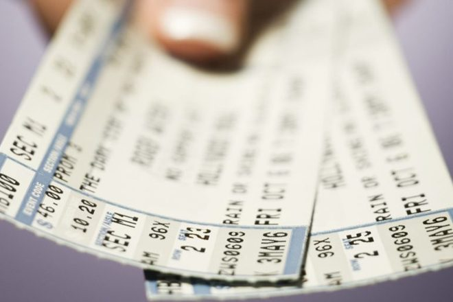 A new law is cracking down hard on ticket touts