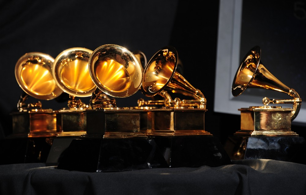 All The Winners for the 2018 Grammy Awards