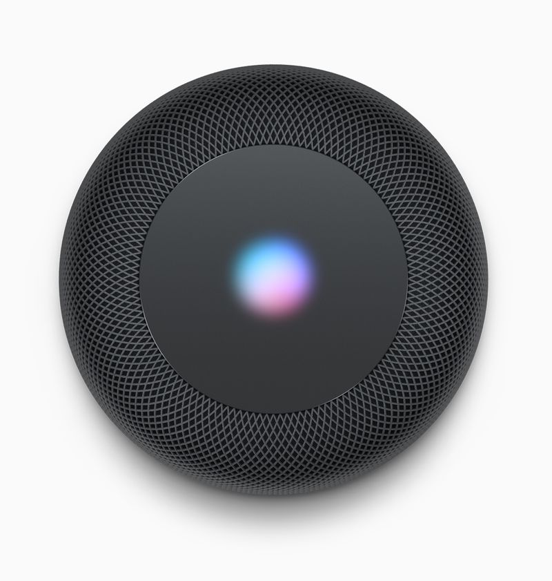 Apple Finally Launches Its Own Siri-Powered Smart Speaker [VIDEO]
