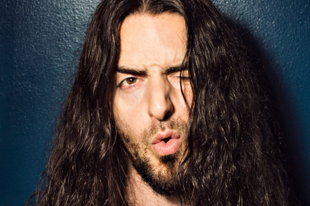 Bassnectar Ignites Controversy with Reddit Response to NYE Complaints