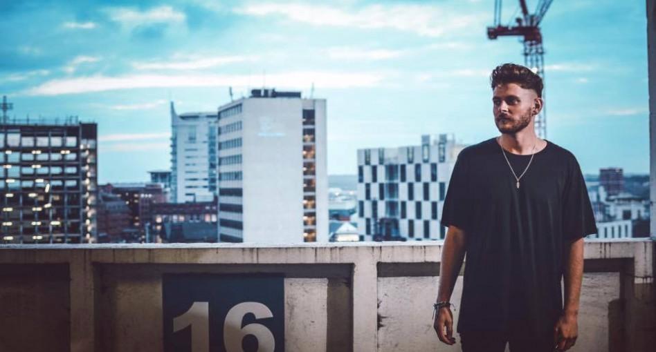 Best Of British Breakthrough Producer: Latmun