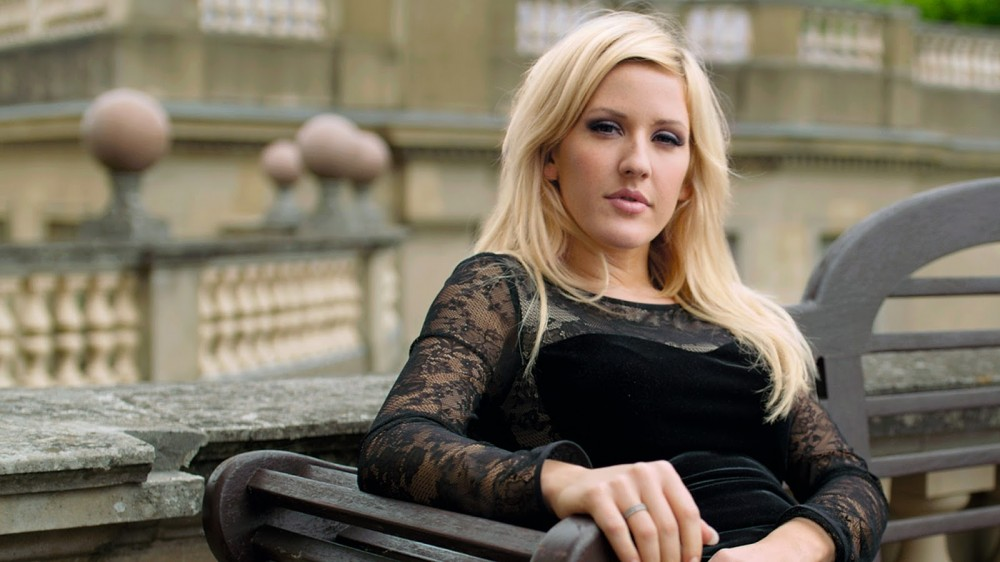 Ellie Goulding Cancels Superbowl Show & One of EDM's Top Stars is Replacing Her