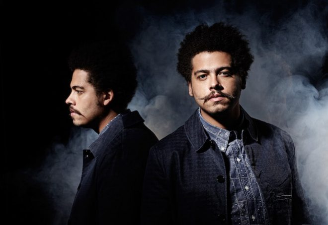 Output reveals full 5th anniversary lineup with Jamie Jones, Seth Troxler