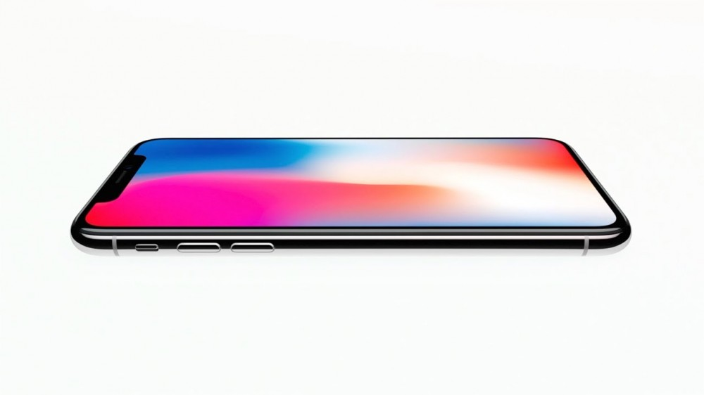 Report: Apple Plans To Cancel Its Flagship iPhone X Soon
