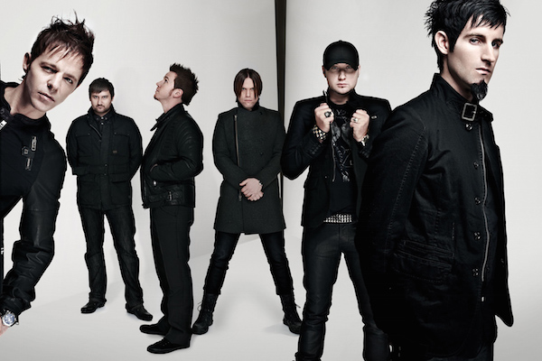 Rob Swire Confirms Knife Party and Pendulum Music Coming in 2018