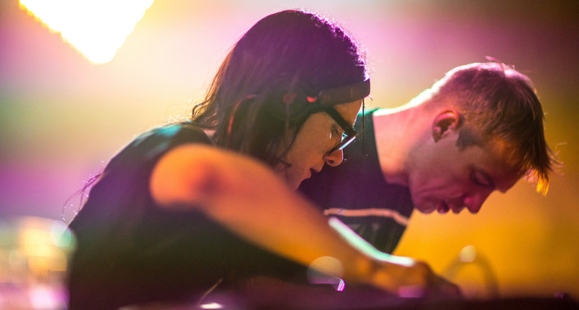 Skrillex Is The Newest Artist To Hit 1 Billion YouTube Views On One Song