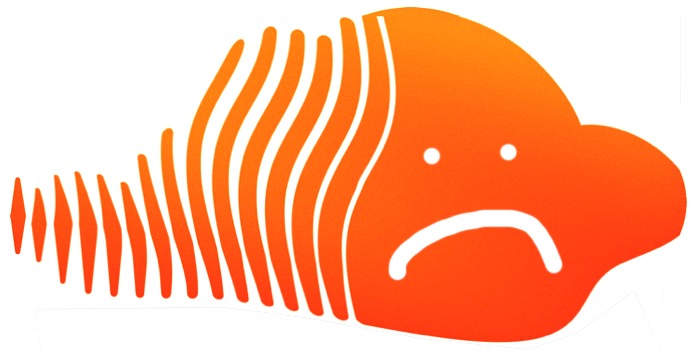 SoundCloud Just Secretly Killed Audio Quality for Streaming