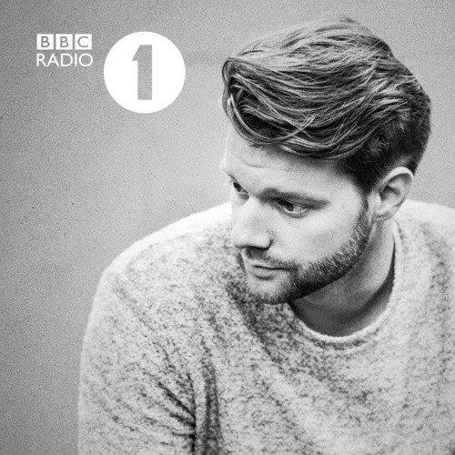 Yotto's Essential Mix Is Another Reason We Can't Wait For The Weekend.