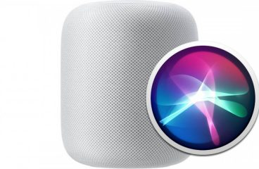 Apple HomePod Lacks Sound Quality Compared to Competitors