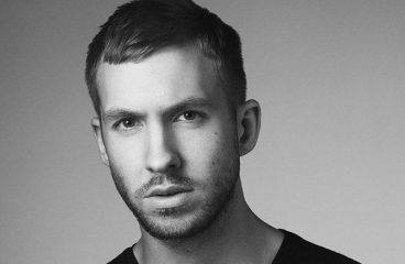 "Calvin Harris: ""Some of the best producers in the world make EDM… Face facts"""