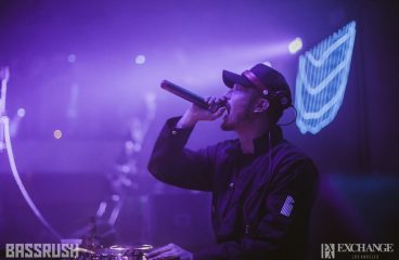 Flosstradamus Drops New Single Following Announcement Of New Album