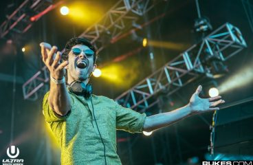 KSHMR At Last Drops His New Single & We Can't Get It Out Of Our Heads [MUST LISTEN]