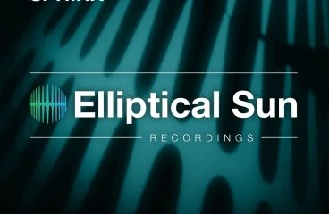 "Leo Lauretti & Vinni Luz Team Up For Huge Anthem, ""Sphinx"" [Elliptical Sun Recordings]"
