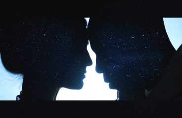 """Herø Records Officially Launches Their Trans-Media Universe With Mehcad Brooks Single """"Stars"""""""