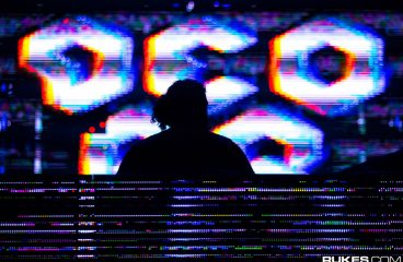 One of EDM's Biggest Artists Samples His Son for New Single