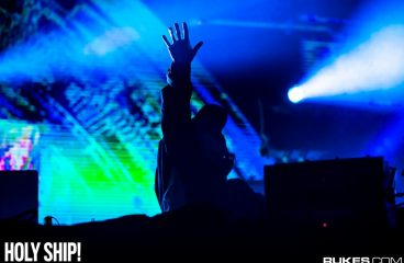 Porter Robinson Gets Fans Excited By Teasing New Tour