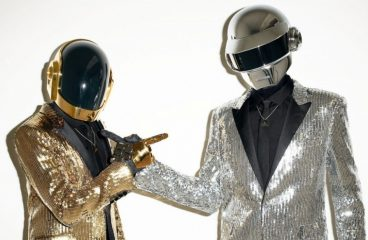 Rising Producer Puts Amazing Spin On A Daft Punk Classic [MUST LISTEN]