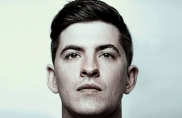 Skream and Rødhåd are headlining CAVE RAVE parties