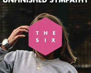 Unfinished Sympathy by The Six & Jasmine Thompson