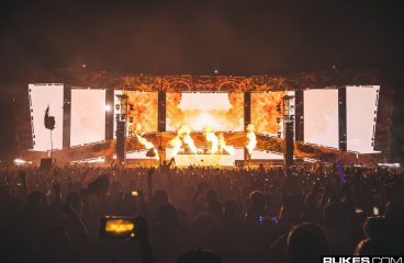 Will EDC Vegas Drop a Phase 1 Lineup for Valentine's Day?
