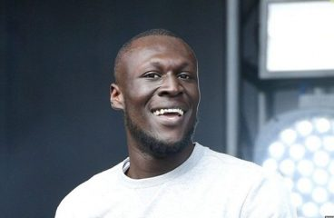 Will Stormzy be picked to perform at the royal wedding?