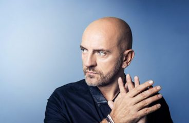 Sven Väth's revealed the grand opening date for Cocoon at Pacha Ibiza