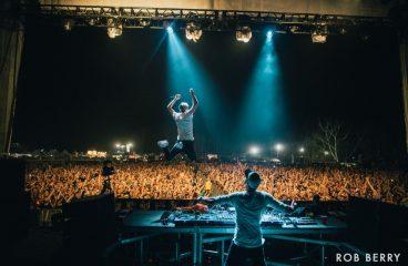 BREAKING: New Super Festival Officially Announced for Denver 2018