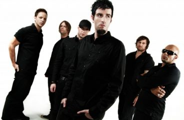 Check Out the Loaded Tracklist For Pendulum's Upcoming Remix Album