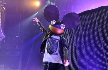 Deadmau5, Tiësto, Future & More Lead Lineup for Colorado's Top EDM Festival