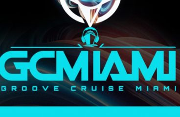 Groove Cruise Announces The 15th Anniversary For Their Miami Sailing