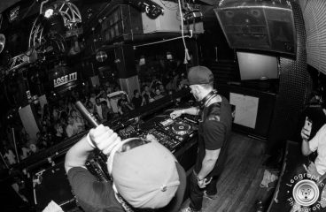 """Lucchii teams up with Azide & Rfen for anthemic trap single """"Zillars"""""""