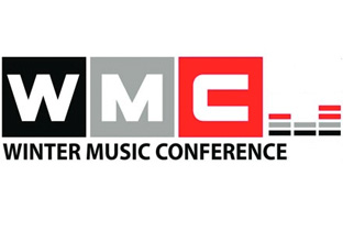 Miami's Winter Music Conference Died & Nobody Noticed