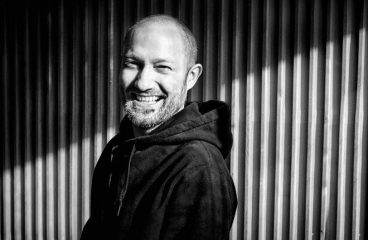 Paul Kalkbrenner's new album explores 'Parts Of Life'
