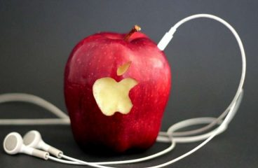REPORT: Apple To Stop Taking New iTunes LP Submissions