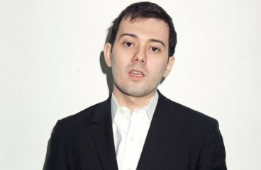 REPORT: Martin Shkreli Forced To Give Up Unreleased Wu Tang, Lil Wayne Albums