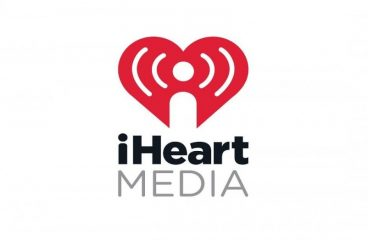 REPORT: iHeartMedia Is $20 Billion In Debt