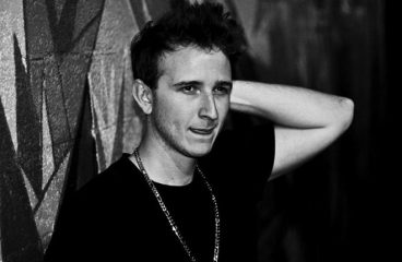 ​RL Grime confirms that he has completed his sophomore album