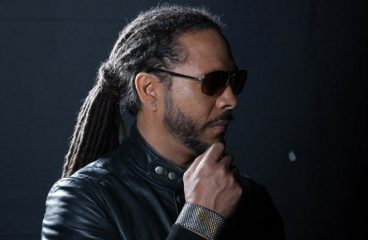 SW4's new additions include Roni Size and Hype & Hazard