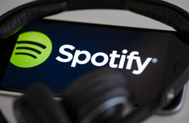 Spotify Shuts Down Huge Third-Party Service Over Playlist Scandal