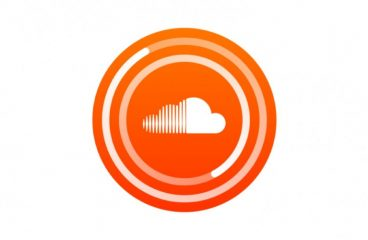 Three of SoundCloud's Most Essential Tools Are Now Owned by One Company
