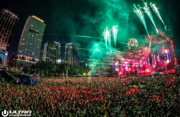 WATCH THE 2018 ULTRA LIVE STREAM – DAY 2