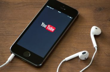 YouTube Is Taking A Stand Against Free Music Listeners with New Rapid-Fire Ads