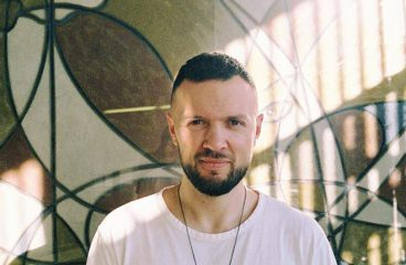 Chris Lake and WAV embark on an adventure for 'Turn Off The Lights'
