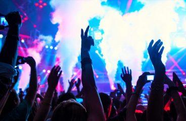 Major Miami Nightclub Shuts Down Out of Nowhere