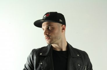 Rene LaVice On His Top 5 Inspirations From His New Single 'How Do I Kill'