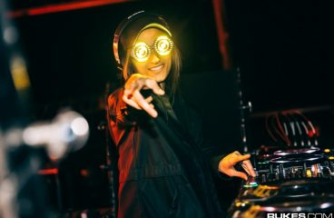 Rezz Superfans Name Their New Daughter After Her