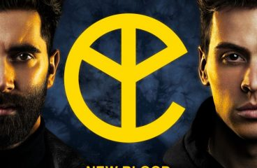 The Wait is Over: Yellow Claw Announce Release Date for New Album