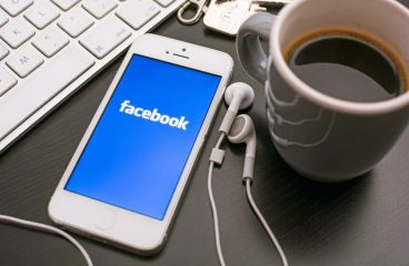 BREAKING: Facebook Announces New Feature, 'Facebook Dating' [Details Here]