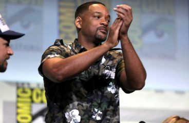 BREAKING: Official World Cup Anthem Revealed As Will Smith Collab with EDM Megastar