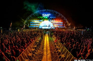 BREAKING: SMF Day 2 Cancelled Due To State of Emergency